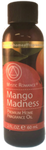"PREMIUM FRAGRANCE OIL ""MANGO MADNESS"" 2 fl.oz."