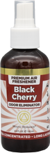 Load image into Gallery viewer, Black Cherry