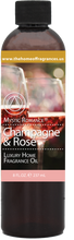 Load image into Gallery viewer, Champagne & Rose