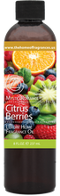 Load image into Gallery viewer, Citrus Berries