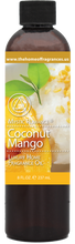 Load image into Gallery viewer, Coconut & Mango