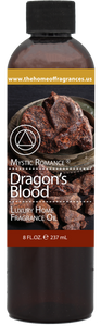 Dragon's Blood 8oz