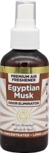 Load image into Gallery viewer, Egyptian Musk
