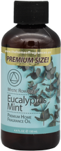 Load image into Gallery viewer, Eucalyptus Mint