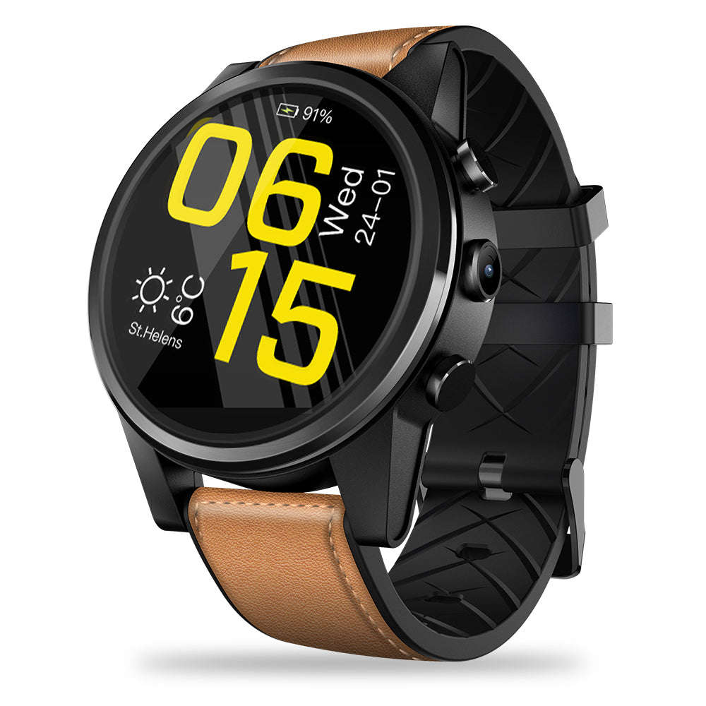 Zeblaze THOR 4 Pro | Smart Watch