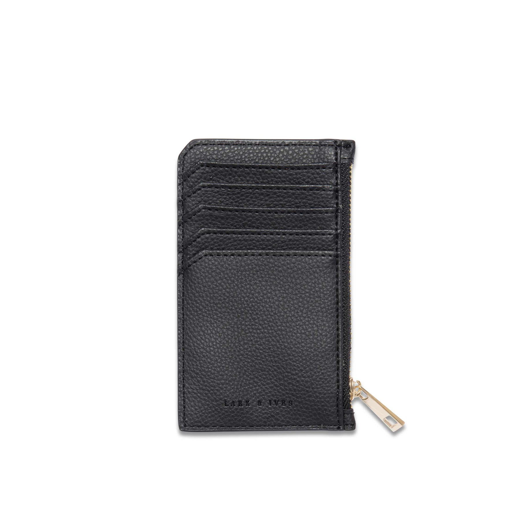 Lorenz Fashion Soft Real Leather Slim Purse For Women's New Arrival