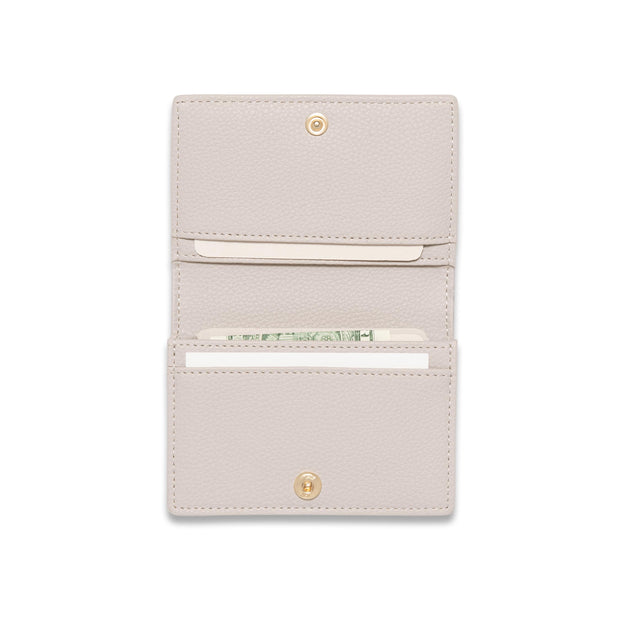 Petite Card Case Holder