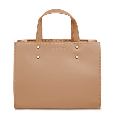 The Perfect Tote Mini
