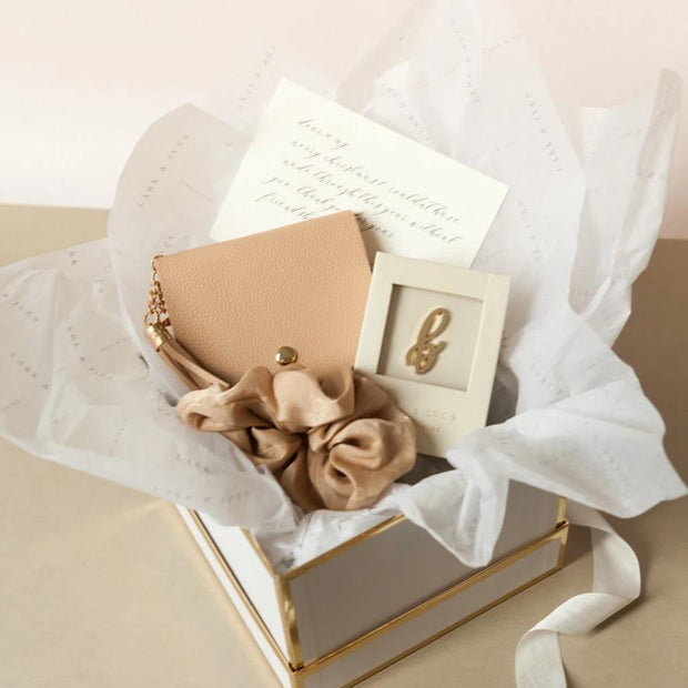 Bridesmaid Giftset