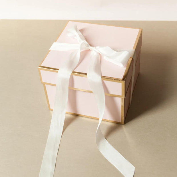 Baby Shower Giftset