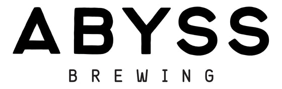 ABYSS BREWING LTD