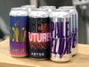 FUTURE GONZO DELUXE MIXED - 6 PACK