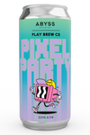PIXEL PARTY DIPA