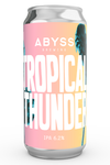 TROPICAL THUNDER IPA