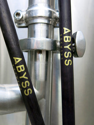 ABYSS DRUM STICKS