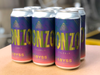 GONZO PILS - 6 PACK