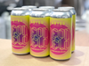 NEON VELO NEW WAVE BELGIAN IPA V.2 - 6 PACK