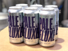 PALE DELUXE - 6 PACK