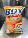 BOY BAWANG CORN NUTS