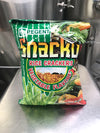 SNACKU RICE CRACKERS