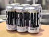 SUPER PALE - 6 PACK