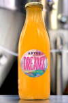 DREAMZ NEW ENGLAND PALE ALE 1 LITRE