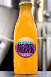 DANK MARVIN HAZY JUICY IPA 1 LITRE