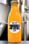 SUPER PALE  1 LITRE
