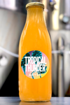 TROPICAL THUNDER IPA 1 LITRE