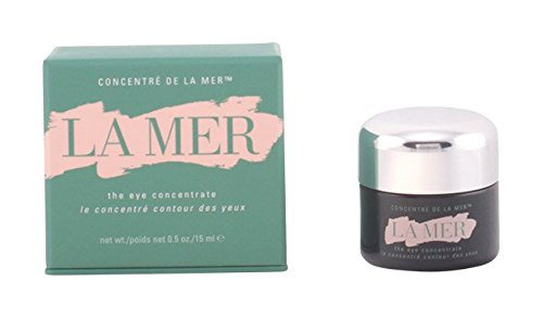 La Mer The Eye Concentrate for Unisex, 0.5 Ounces