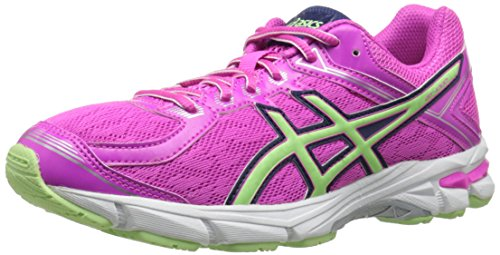 ASICS GT 1000 4 GS KIDS Running Shoes. Authentic