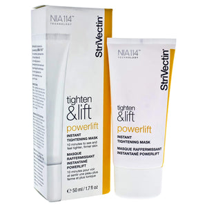 StriVectin Power Lift Instant Tightening Mask - DealsandLiquidations.com