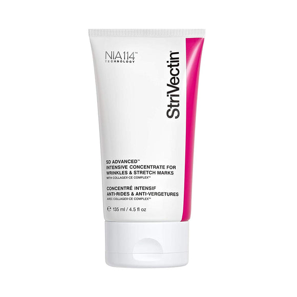 SD Advanced Intensive Concentrate for Wrinkles & Stretch Marks