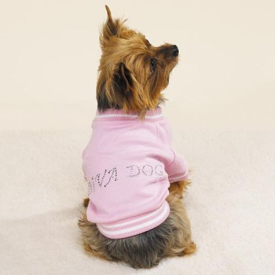 PINK DIVA DOG by Casual Canine - DealsandLiquidations.com