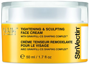 StriVectin Tightening and Sculpting Face Cream 1.7 oz - DealsandLiquidations.com