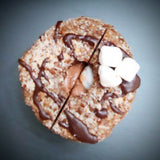 Rocky Road Kronut, 6 Pack