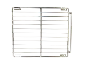 18in Oven Rack for PRO Series