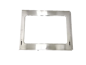 30in Oven Frame Cavity for DRGB Series