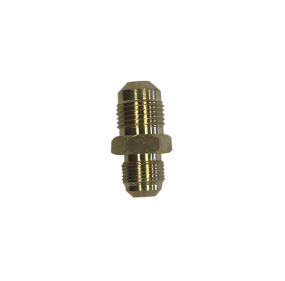 Safety Valve Connector for all NXR Series