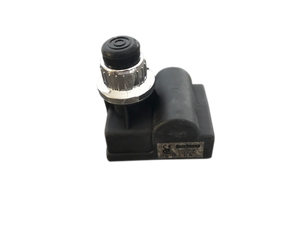 Electric Ignition Module for 7403003 Series