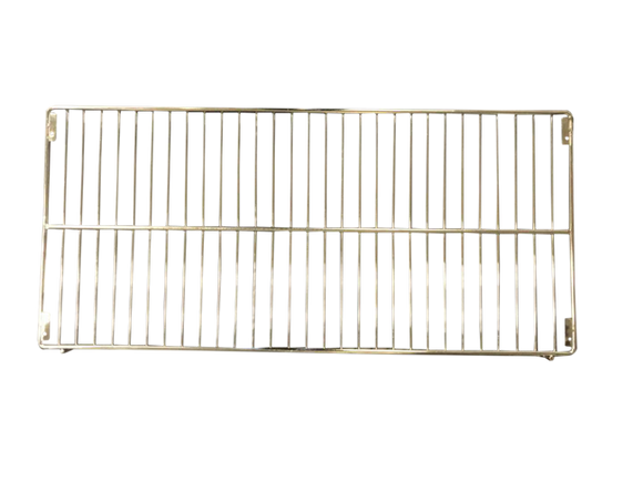 36in Oven Rack for PRO Series