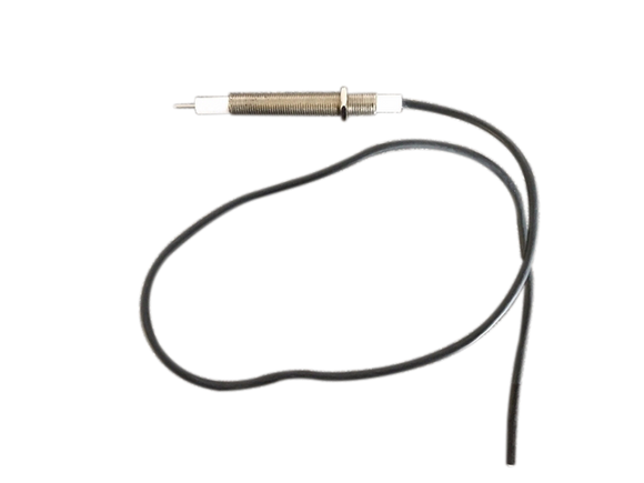 Main Burner Igniter for 7403003 Series
