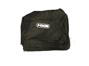 24in BBQ Cover for 7800009 Series