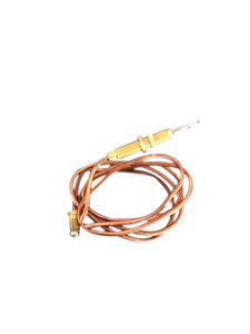 Thermocouple for 7403003 Series