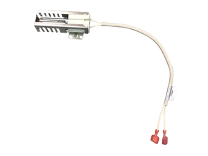 Oven Igniter for all NXR Series