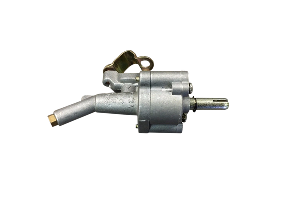 Main Gas Valve for 7403003 Series