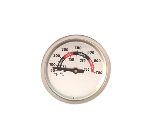 Temperature Gauge for 7403003 Series