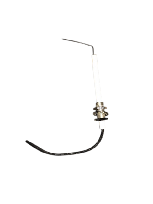 Igniter Wire for 8800013 Series