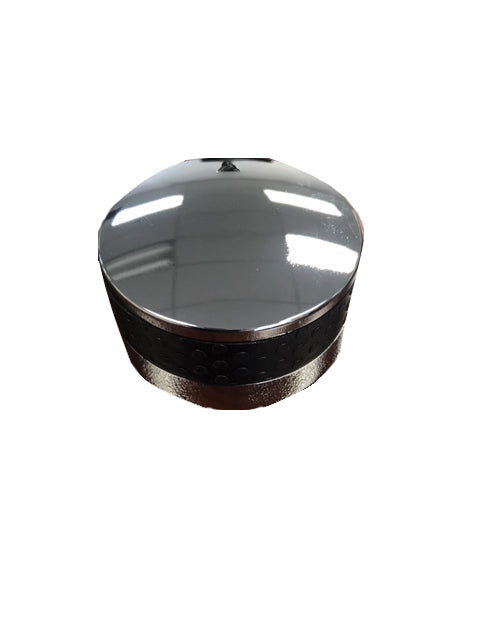Control Knob for 8800011 Series