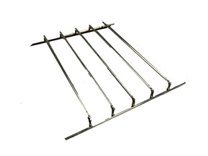 Oven Rack Supporter for DRGB-HY Series